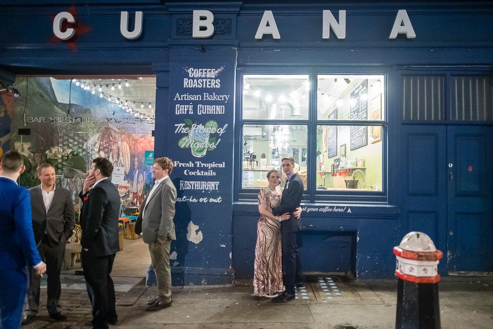 mayfair-library-cubana-smithfields-farringdon-clerkenwell-467.jpg