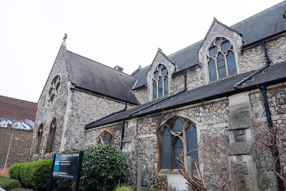 all-saints-church-peckham-liberal-club-002.jpg