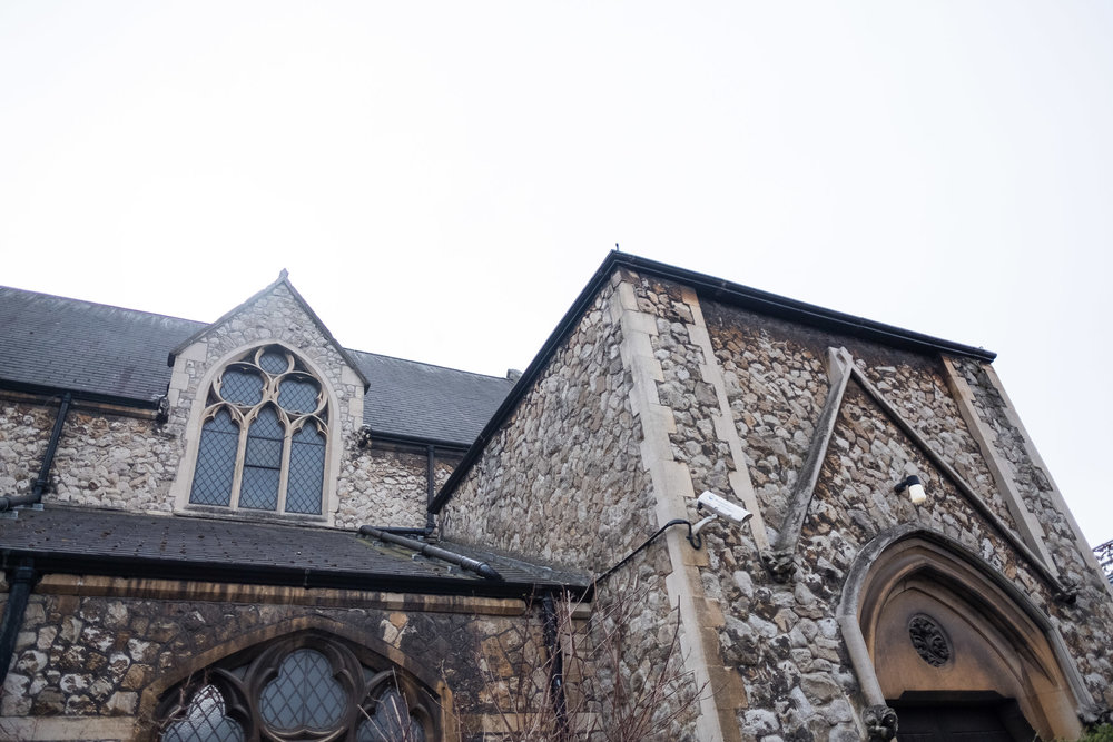 all-saints-church-peckham-liberal-club-001.jpg