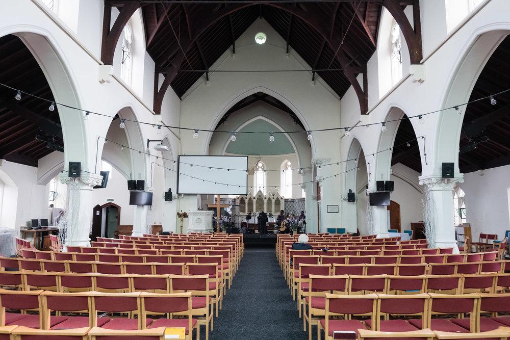 all-saints-church-peckham-liberal-club-005.jpg