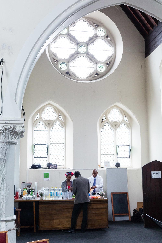 all-saints-church-peckham-liberal-club-006.jpg