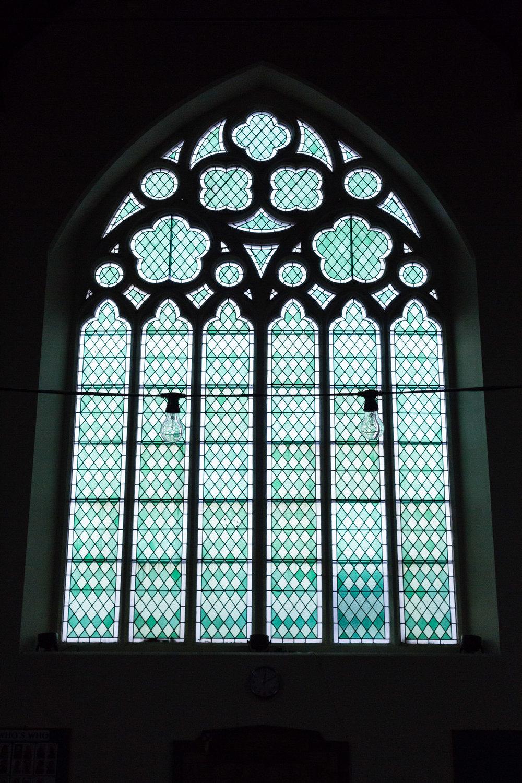 all-saints-church-peckham-liberal-club-007.jpg