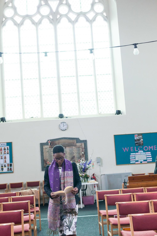 all-saints-church-peckham-liberal-club-008.jpg