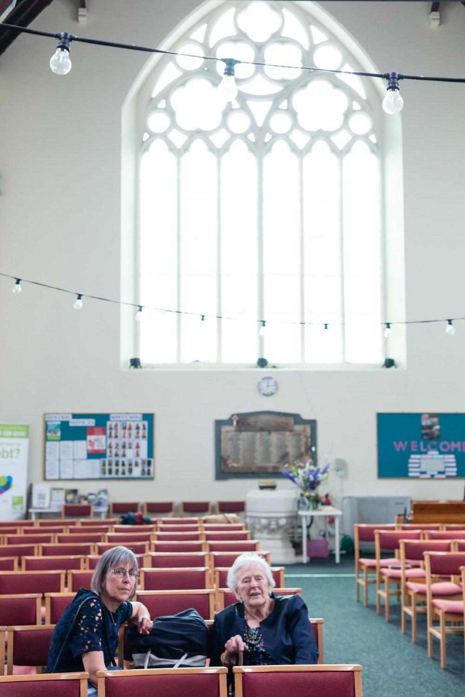 all-saints-church-peckham-liberal-club-010.jpg