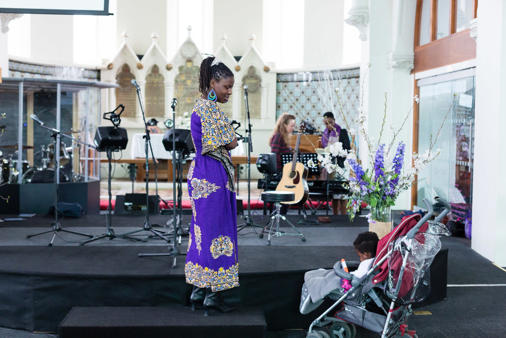 all-saints-church-peckham-liberal-club-009.jpg