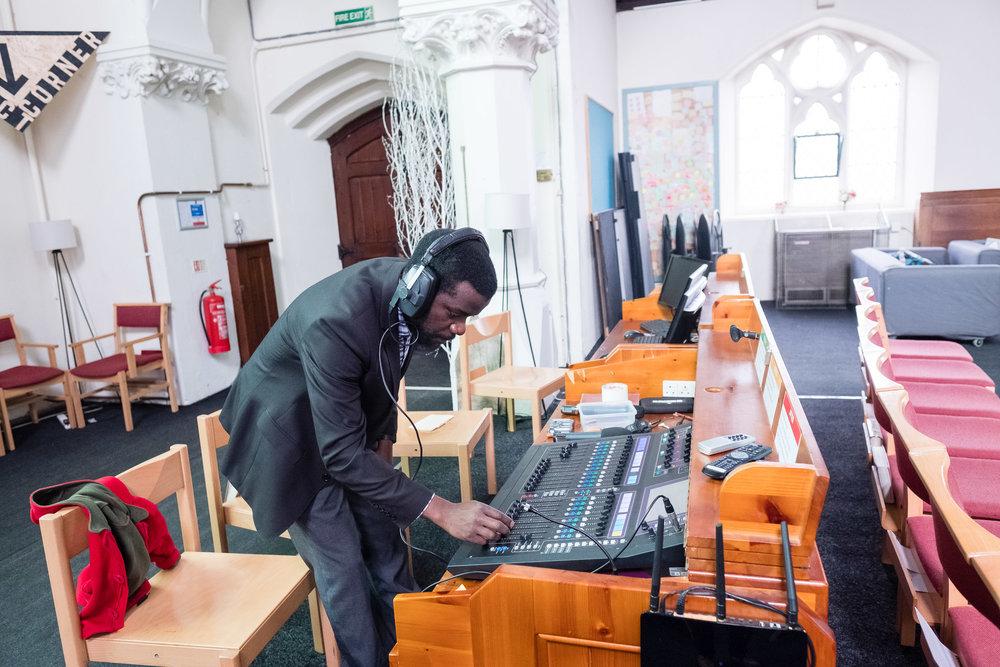 all-saints-church-peckham-liberal-club-016.jpg