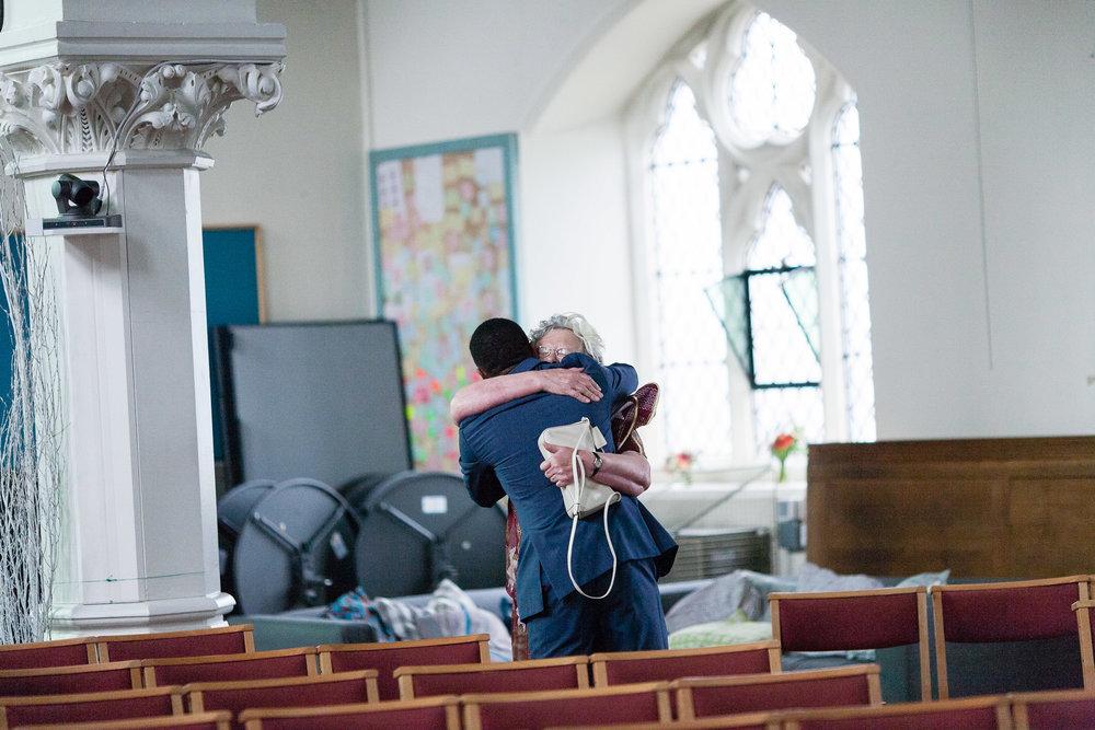 all-saints-church-peckham-liberal-club-021.jpg