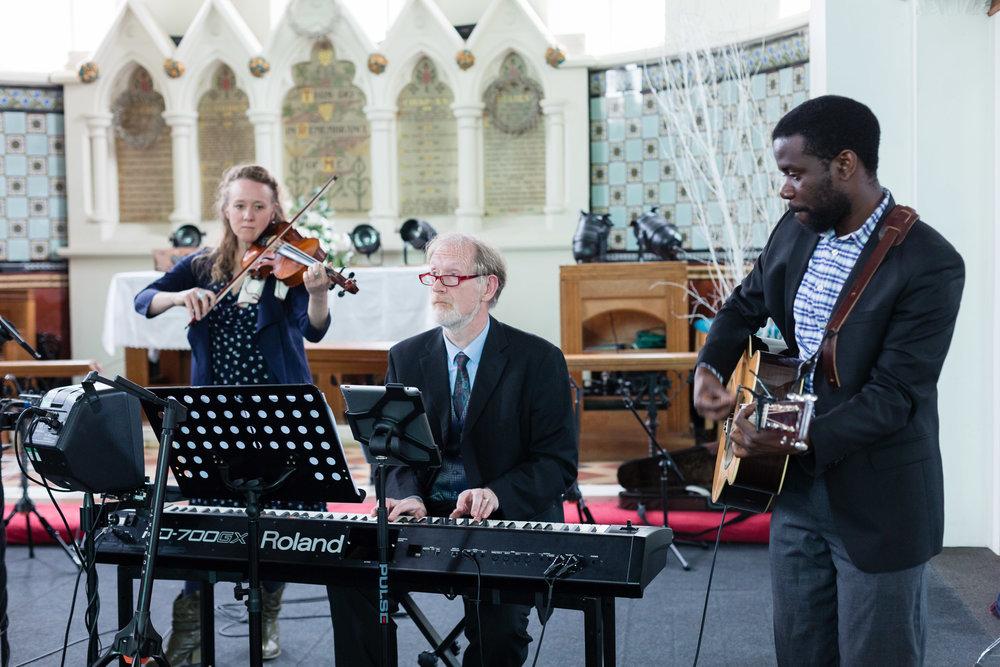 all-saints-church-peckham-liberal-club-028.jpg