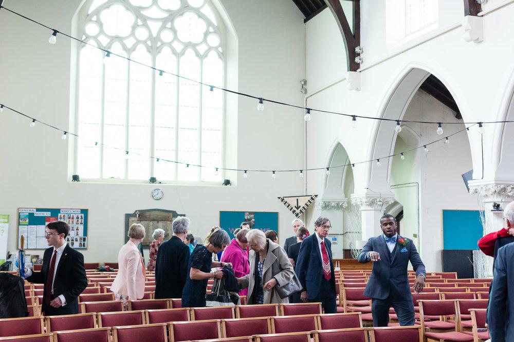all-saints-church-peckham-liberal-club-029.jpg