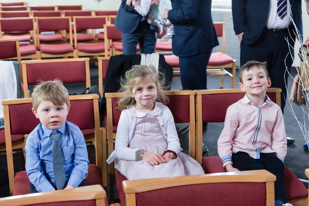 all-saints-church-peckham-liberal-club-030.jpg