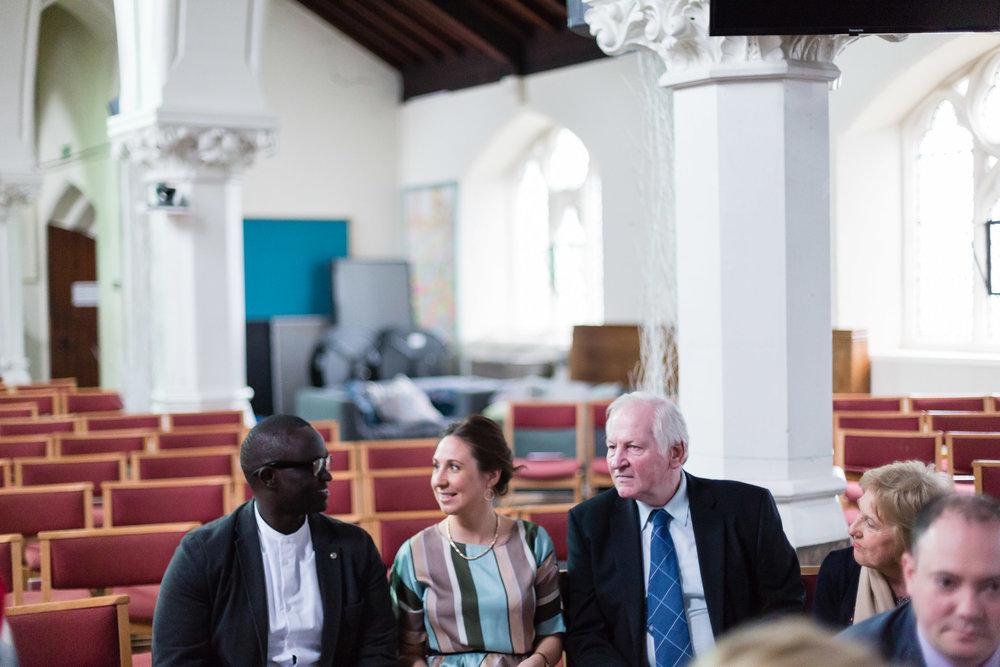all-saints-church-peckham-liberal-club-035.jpg