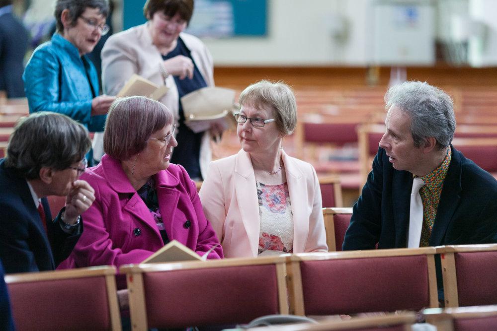 all-saints-church-peckham-liberal-club-036.jpg