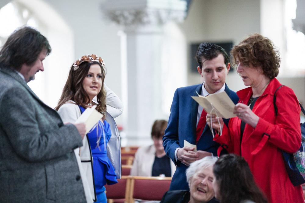 all-saints-church-peckham-liberal-club-037.jpg