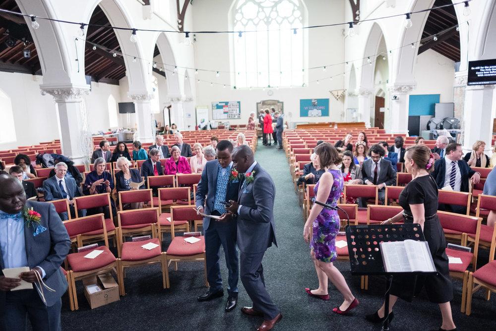 all-saints-church-peckham-liberal-club-039.jpg