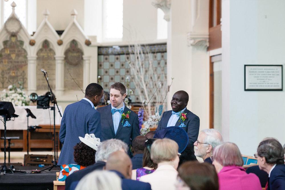 all-saints-church-peckham-liberal-club-049.jpg