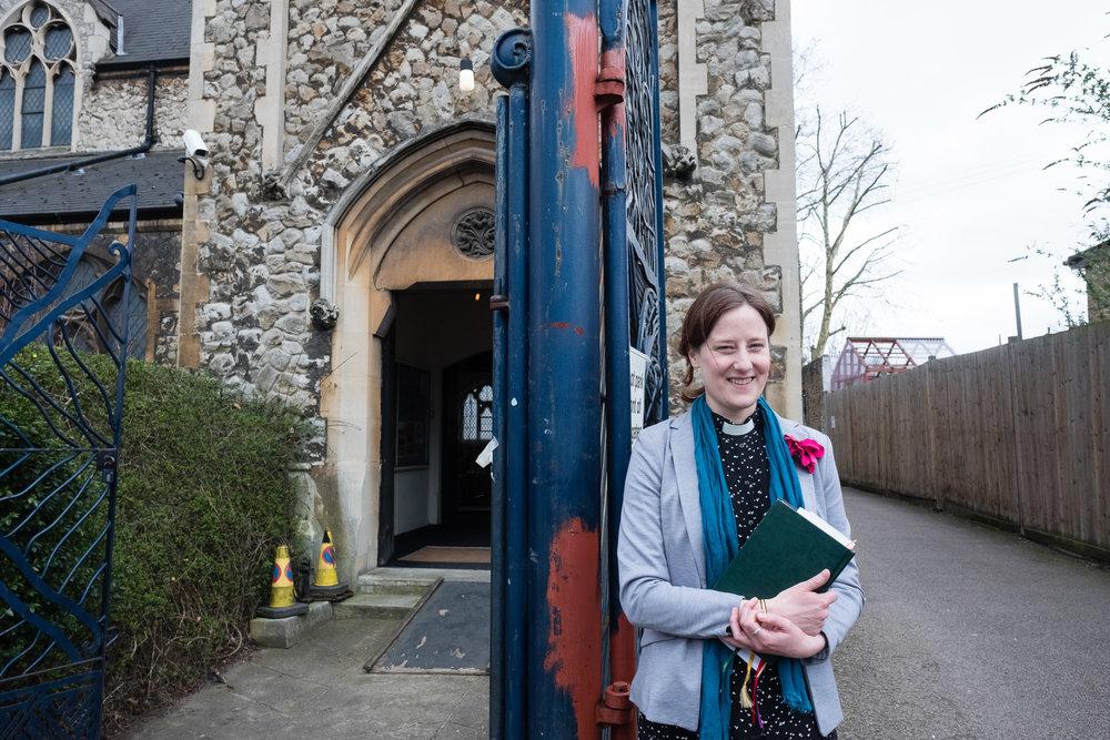 all-saints-church-peckham-liberal-club-055.jpg