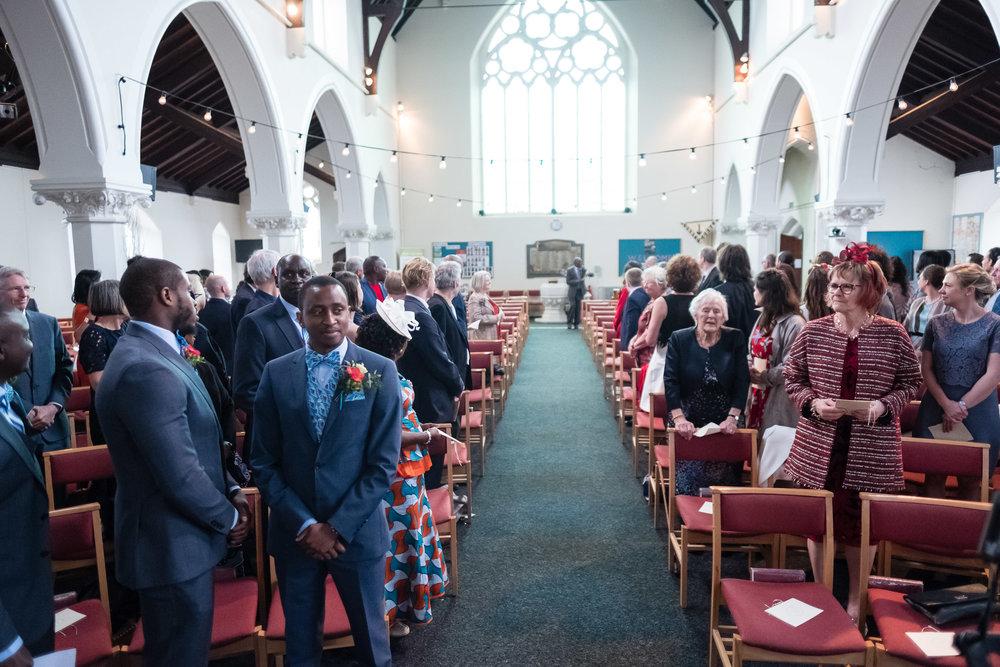 all-saints-church-peckham-liberal-club-070.jpg