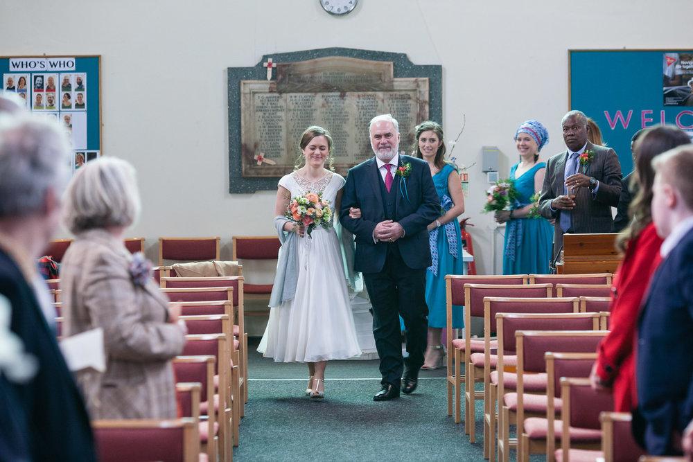 all-saints-church-peckham-liberal-club-071.jpg