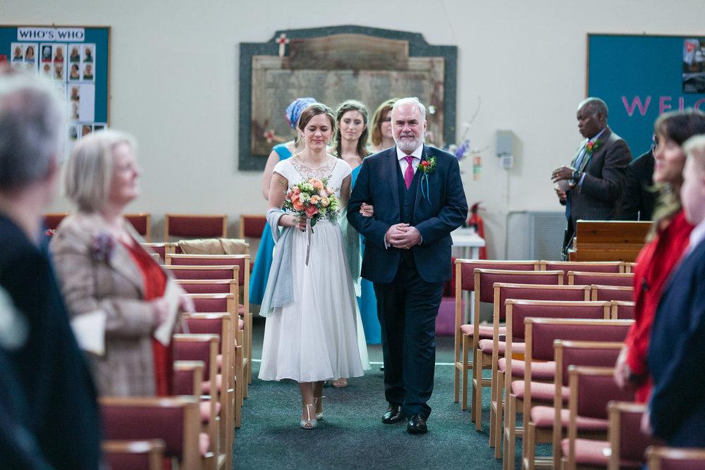 all-saints-church-peckham-liberal-club-072.jpg