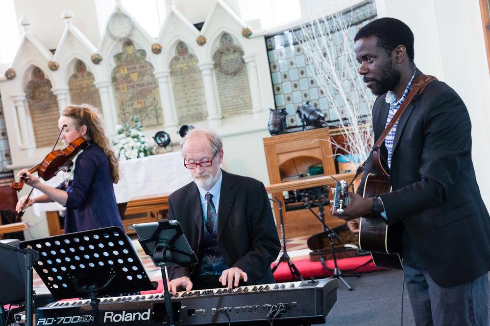 all-saints-church-peckham-liberal-club-090.jpg