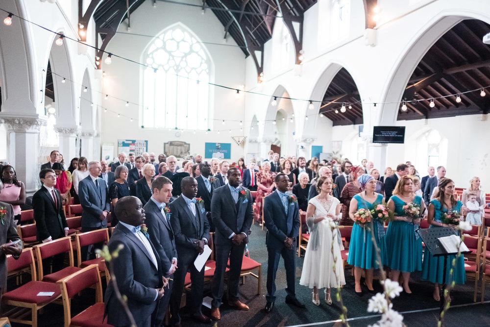 all-saints-church-peckham-liberal-club-093.jpg