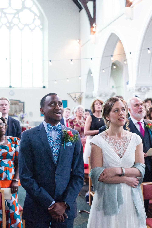 all-saints-church-peckham-liberal-club-091.jpg