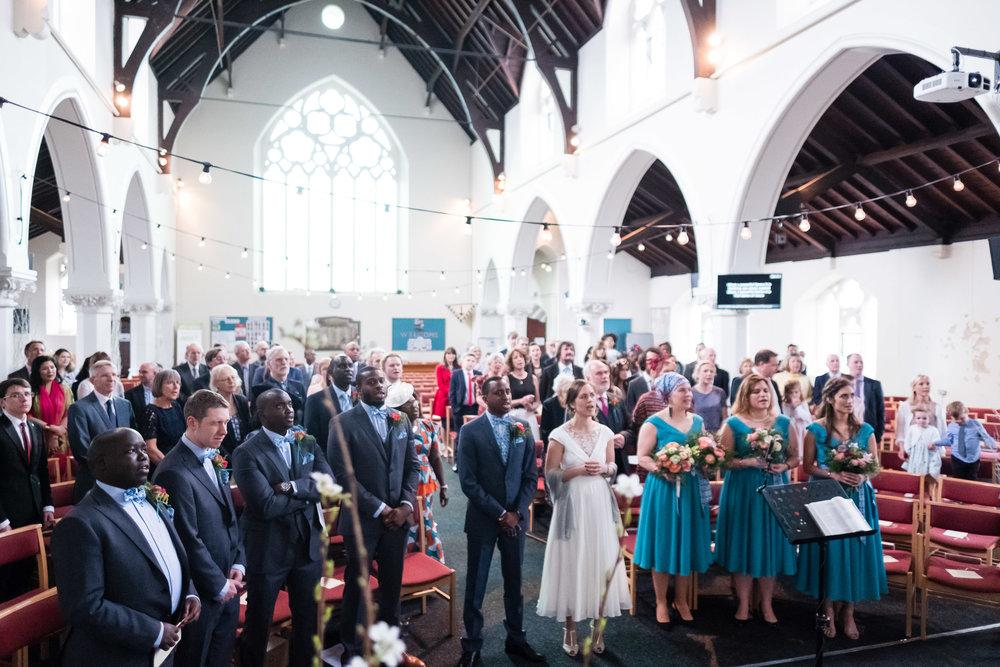 all-saints-church-peckham-liberal-club-094.jpg