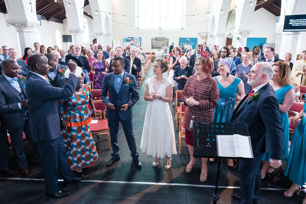 all-saints-church-peckham-liberal-club-123.jpg