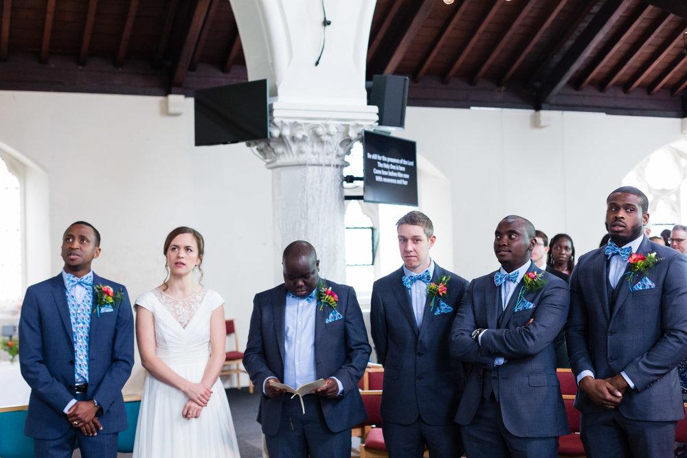 all-saints-church-peckham-liberal-club-167.jpg
