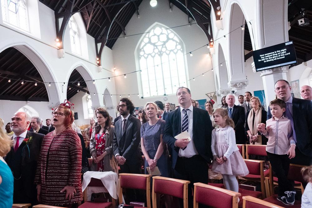 all-saints-church-peckham-liberal-club-170.jpg