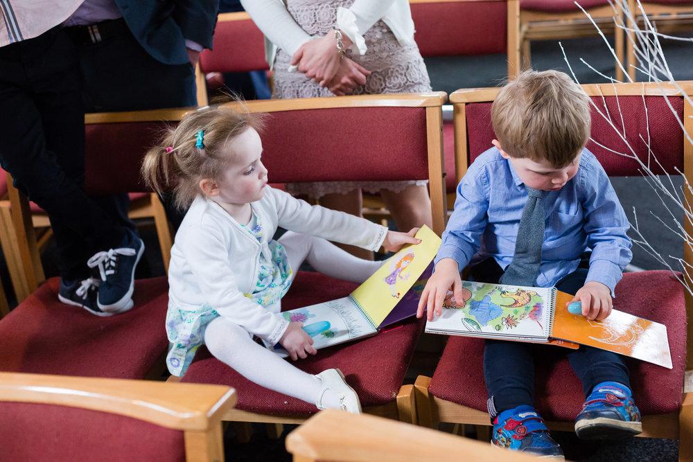 all-saints-church-peckham-liberal-club-171.jpg