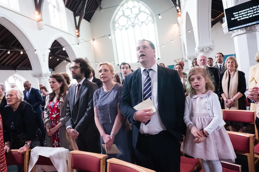 all-saints-church-peckham-liberal-club-172.jpg