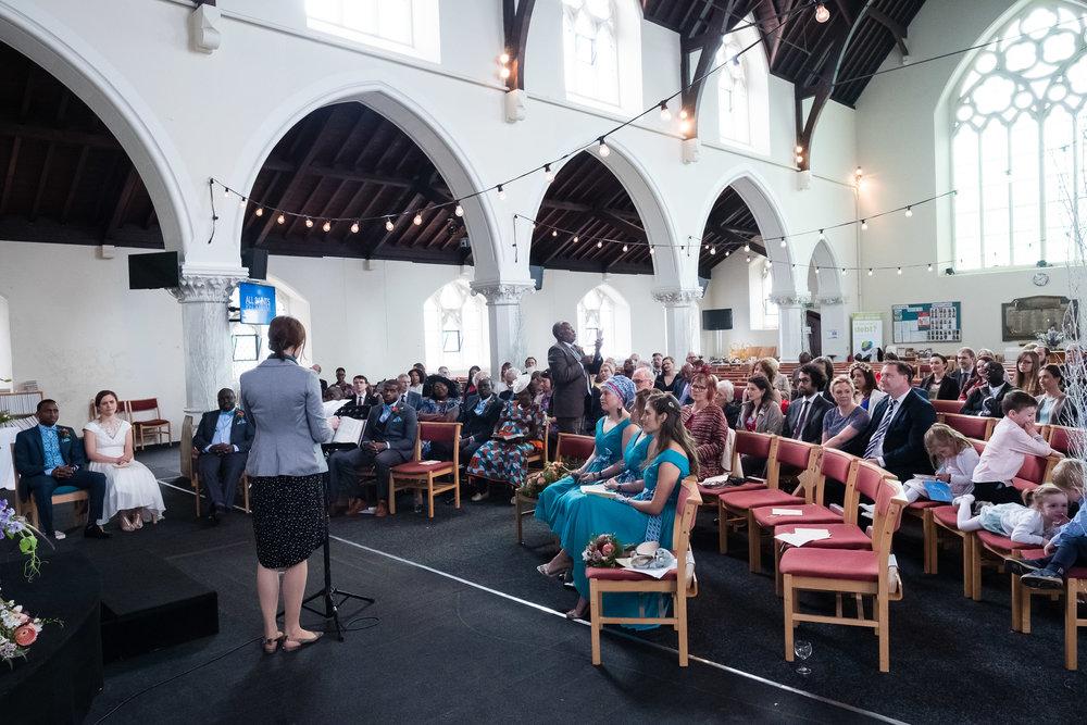 all-saints-church-peckham-liberal-club-183.jpg