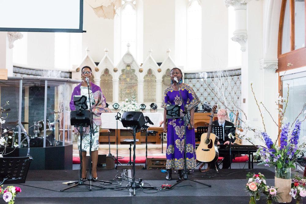 all-saints-church-peckham-liberal-club-190.jpg