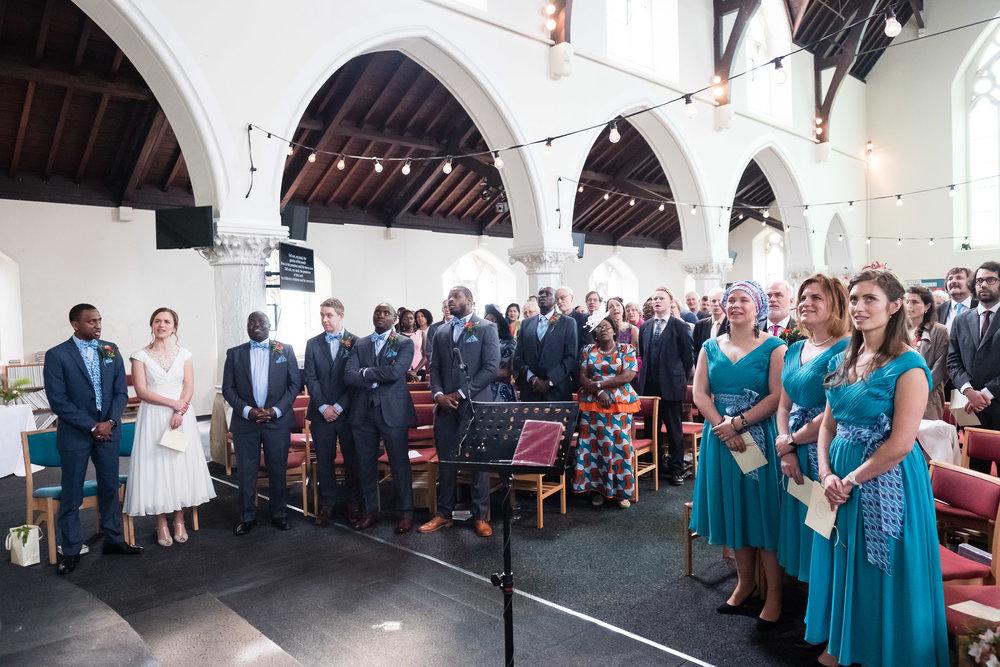 all-saints-church-peckham-liberal-club-192.jpg