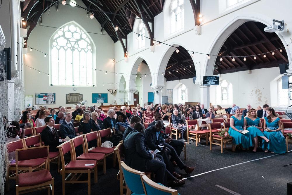 all-saints-church-peckham-liberal-club-201.jpg