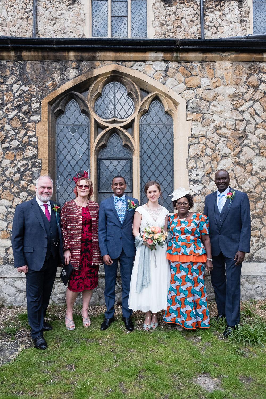 all-saints-church-peckham-liberal-club-227.jpg