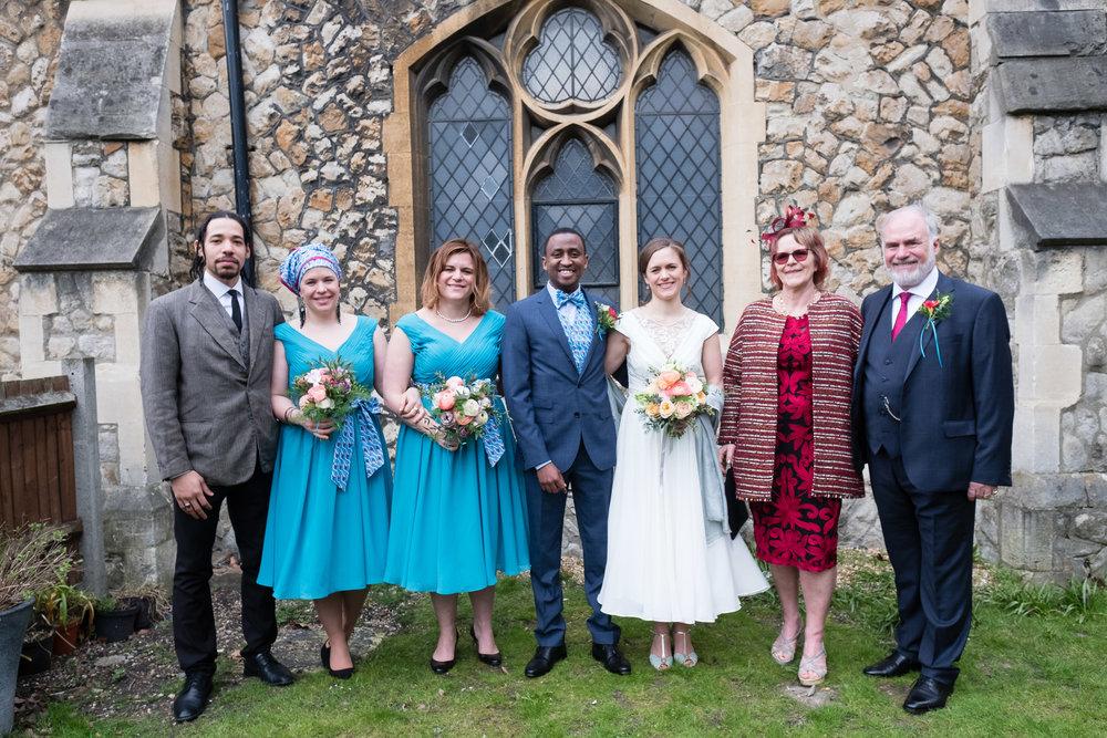 all-saints-church-peckham-liberal-club-229.jpg