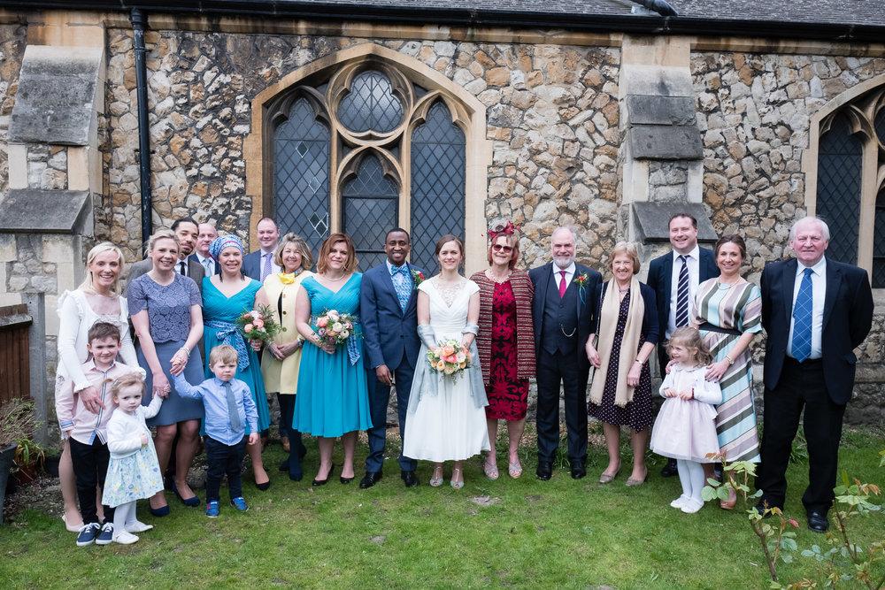 all-saints-church-peckham-liberal-club-230.jpg