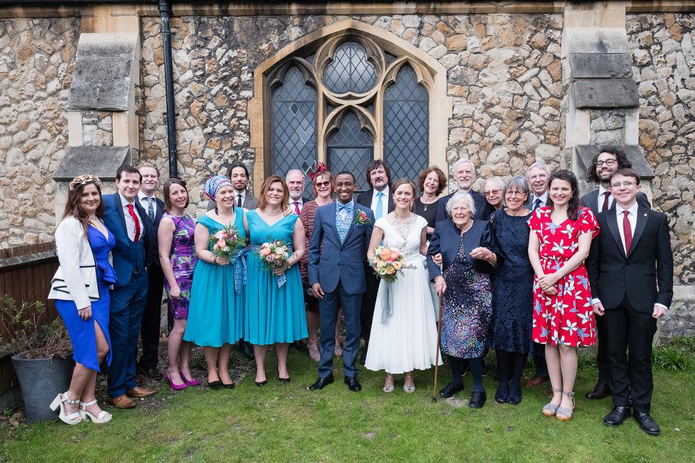 all-saints-church-peckham-liberal-club-228.jpg