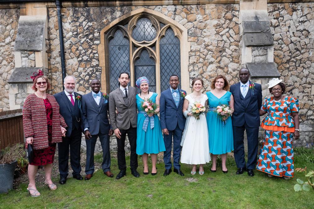 all-saints-church-peckham-liberal-club-233.jpg