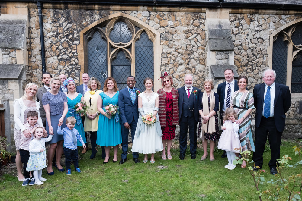 all-saints-church-peckham-liberal-club-231.jpg