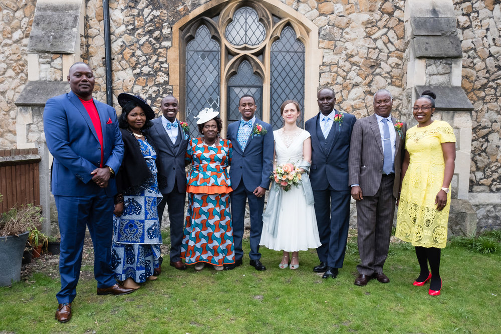 all-saints-church-peckham-liberal-club-242.jpg