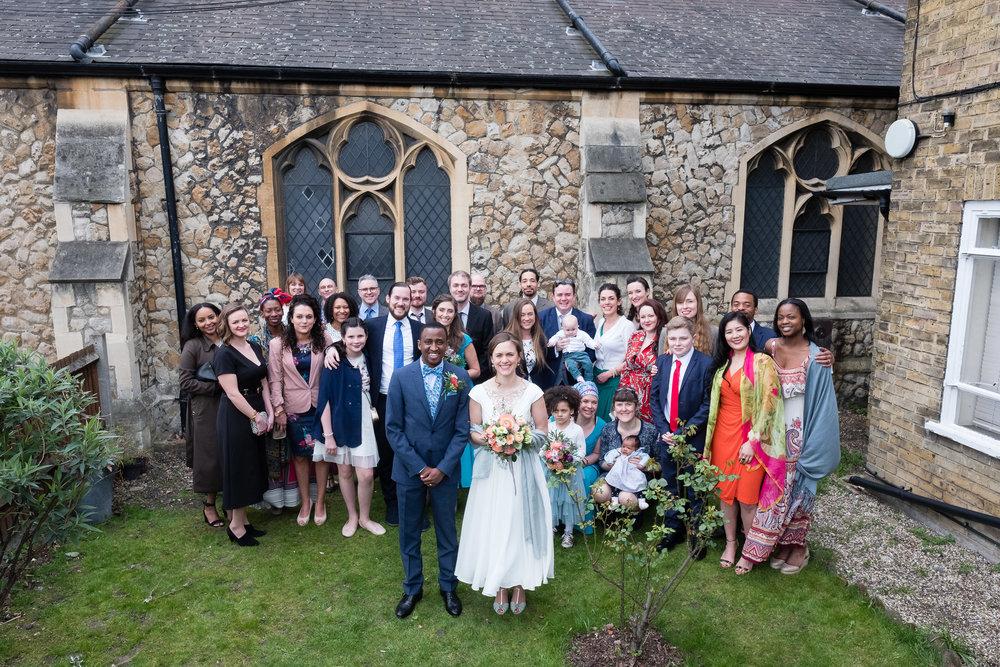all-saints-church-peckham-liberal-club-255.jpg