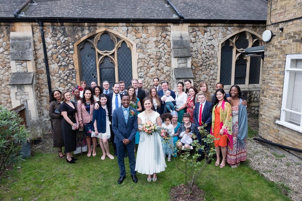 all-saints-church-peckham-liberal-club-256.jpg