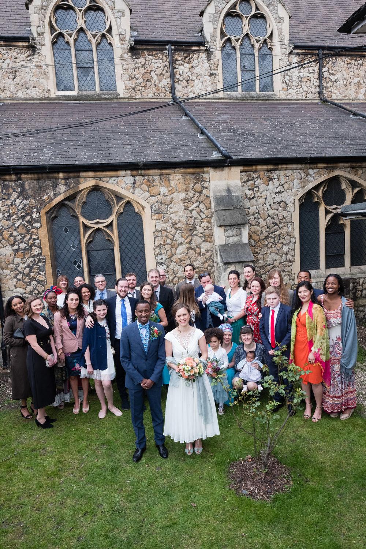 all-saints-church-peckham-liberal-club-257.jpg