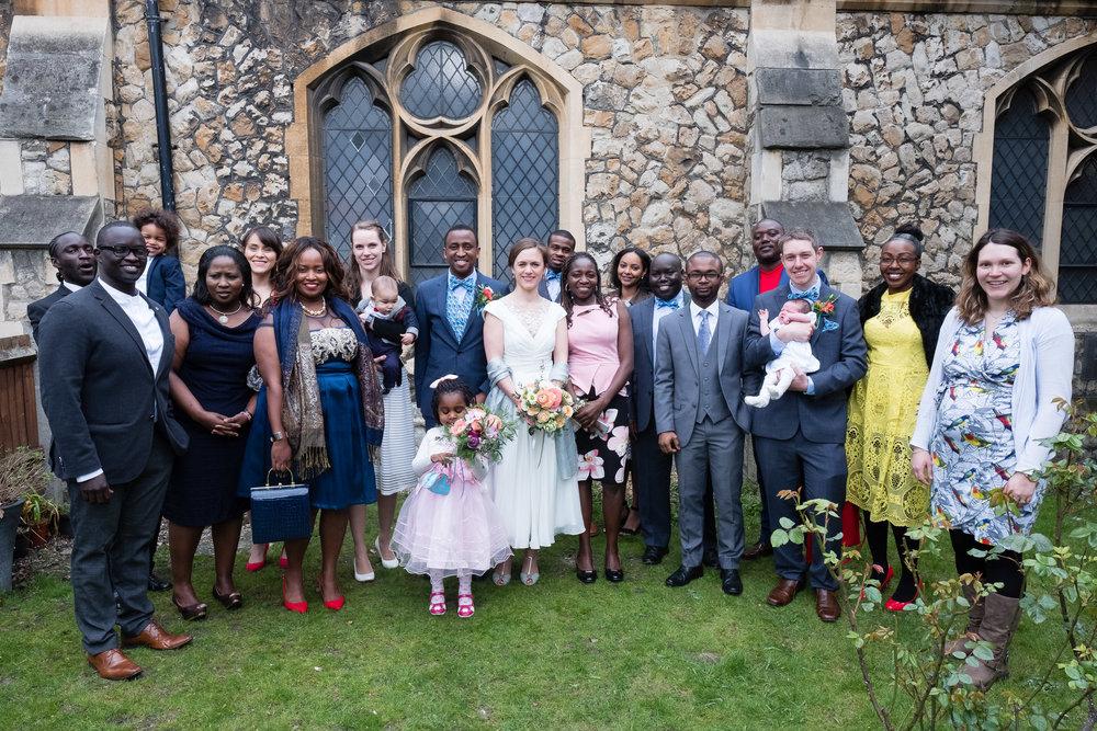 all-saints-church-peckham-liberal-club-260.jpg