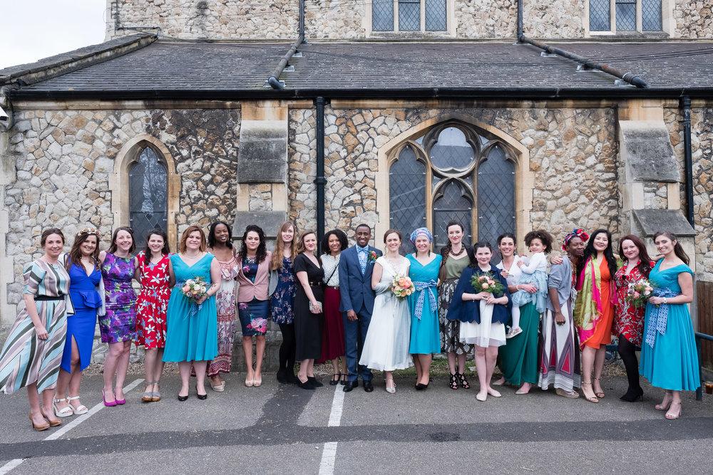 all-saints-church-peckham-liberal-club-262.jpg