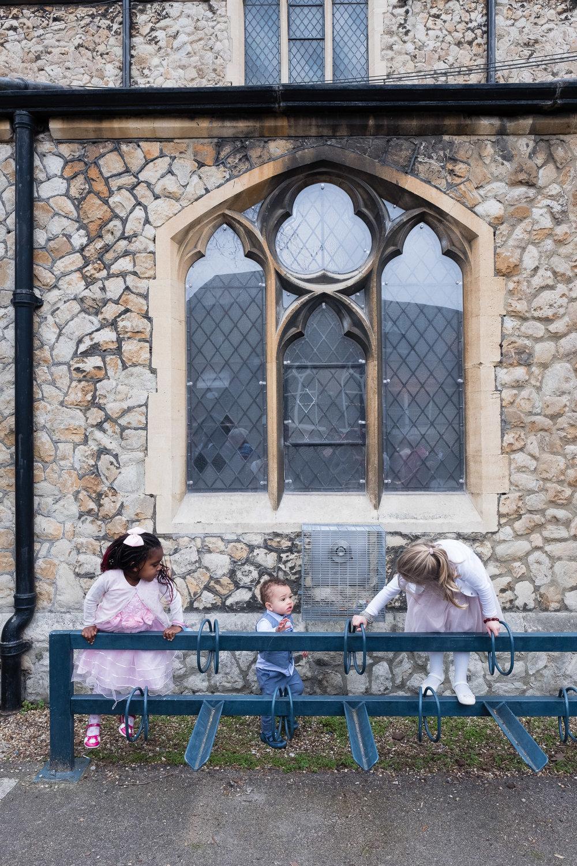 all-saints-church-peckham-liberal-club-261.jpg
