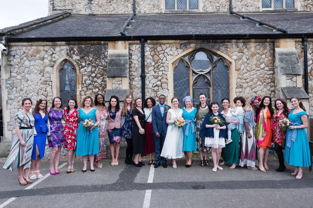 all-saints-church-peckham-liberal-club-263.jpg
